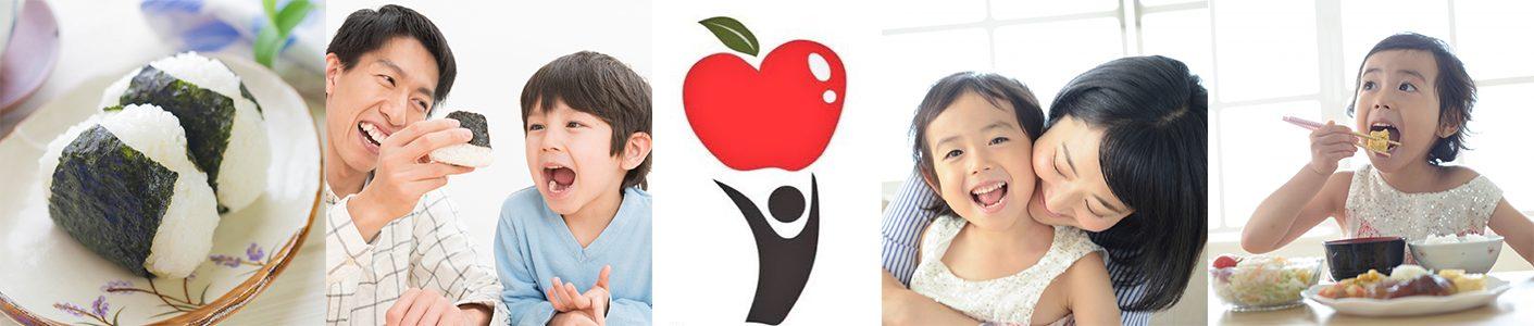 NPO法人フードバンク横浜